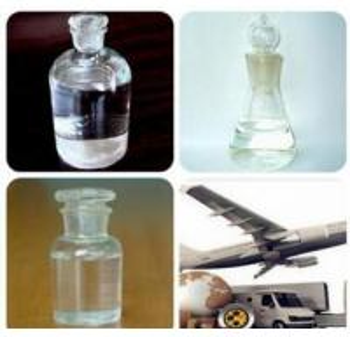 Quality Dabco DMEA Organic Catalyst CAS 108-01-0 / N N-Dimethylethanolamine / Toyocat -DMA for sale