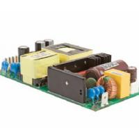 120W Input 90 - 264VAC Power Supply Open Frame AC / DC CE Certificated Manufactures