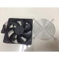 EP Fan 1220-520010-0C For EP Forklift Parts / Genuine Forklift Parts Manufactures