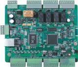 Door access controller processor Manufactures