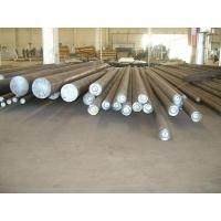 cold drawn / hot rolled / forging stainless steel rod grade 304L 316L 904L.etc Manufactures