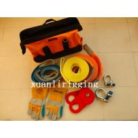 4wd recovery kit Manufactures