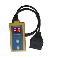 China B800 Airbag Scan/Reset Tool for BMW Free Shipping From UK Warehouse on sale
