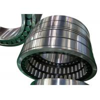 P0 / P6 / P5 Cylindrical Roller Thrust Bearings For motorcycle Manufactures