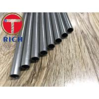 40 Carbon Steel Galvanized Steel Pipe ASTM A36  Round 8 Inch Schedule Manufactures