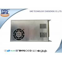9V 12V 27V 48V Desktop Switching Power Supply , Universal Ac Dc Power Supply Manufactures