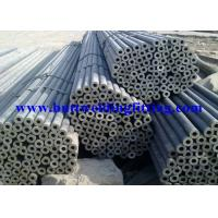 China SA213 T12 Stainless Steel Seamless Pipe Round Tubing Large Diameter 50.8mm OD on sale
