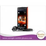 Sony Ericsson E16i W8 Android UNLOCKED phone+2GB Orange Manufactures