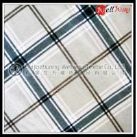 yarn dyed flannel fabric Manufactures