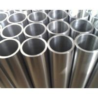 Quality Large Diameter Stainless Steel Seamless Pipe for sale