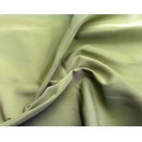 Lean Textile Polyester memory fabric for jacket Manufactures