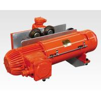 High Quality Electric mining hoist system for lifting Manufactures