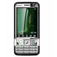TV Mobile with Dual SIM Cards Manufactures