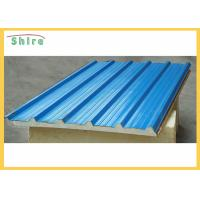 Thermal Insulation Sandwich Panel PE Protective Film Panel Protection Film Manufactures