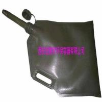 Mini Motorcycle Portable Fuel Tank(7.00 Liter) Manufactures