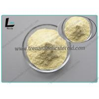 Legal Trenbolone Steroid Raws Trenbolone Acetate For Muscle Mass Manufactures