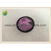Metal Material NCR ATM Parts 4450708578 SSPA Broad Battery 445-0708578 Manufactures