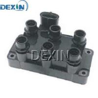 Ford ignition coil Manufactures