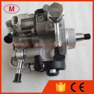 Common rail fuel pump 294000-1631 Manufactures