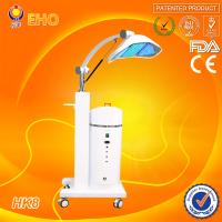 protable professional pdt led therapy beauty machine with mesotherapy Manufactures