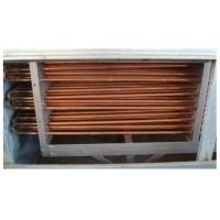 Copper Tube Cooling tower  Copper tube water cooler  T2 de-acidified 99.99%  Cooling tower BAC copper tube cooling tower Manufactures