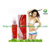 100% Original Balabala Body Slimming Gel Massage Cream , Fat Losing Gel(BLBL-01) Manufactures