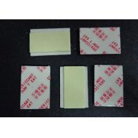 Moisture Proof Superdry Fiber Desiccant With Sticker For Health Care , 1.0mm Thickness Manufactures