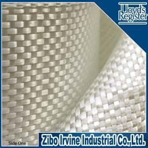 China glass fiber fabric/ fiberglass cloth/high quality e-glass woven roving on sale