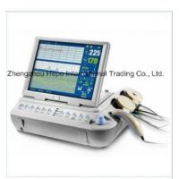 CE certified 12.1Inches Advanced Fetal Monitor Manufactures