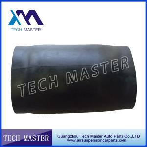 37116757501 BMW Air Suspension Parts , BMW X5 E70 E71 E72 Air Shock Absorber Rubber Manufactures