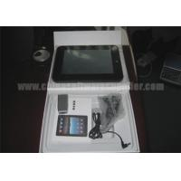 Touch Screen Tablet Notebook V-05 Manufactures