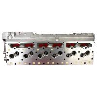 Excavator Caterpillar Cylinder Head or assembly 3306DI part number 8N6796 cylinder head exchange cylinder head assembly Manufactures