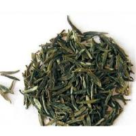 Mengding Huangya Tea Manufactures