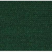 Dark Green Privacy Fence Netting For Greenhouse , 80%-100% Shade Rate Manufactures