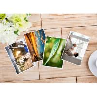 120gsm Smooth Surface High Brightness Photo Paper For Pictures