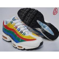 China Www.sneakerup.us wholesale Nike Air Max 90 Boots For Cheap on sale