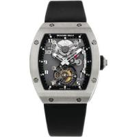 Quality Richard Mille Watch 002 with original box Buy mens Richard Mille watches On sale $188 for sale
