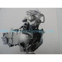 CVT300CC Special type Motorcycle Engines Manufactures