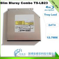 China 6X BD ROM/CD DVD Burner TS-LB23 on sale