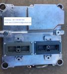 ECU ECM(engine control module)28170119 for Perkins 1106, CAT caterpillar C6.6 C4.4 Manufactures