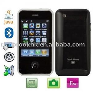 China Gsm hot selling phones, quad-band dual sim card phones I9+++, I68+, I9+, I9 3G, I9B 3G on sale