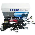 Color Temperature of HID Xenon Conversion Kits Manufactures