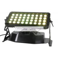 3610W RGBW 4 in 1 Outdoor LED Wall Washer Light (6).jpg