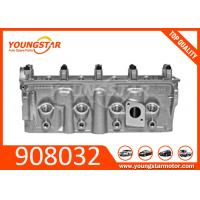 Engine Cylinder Head For V.W Caddy Golf Industrial Passat Polo Rabbit 1Y 908032 Manufactures