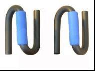 The Push up Bar -1 Manufactures