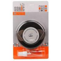 Buy cheap CD Cleaner/ DVD Cleaner from wholesalers