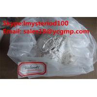 China Vardenafil Hydrochloride Sex Steroid Hormone CAS 224785-90-4 Sex Enhancement Powder on sale
