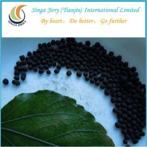 Pearl Humic Acid Manufactures
