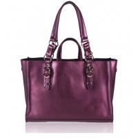 Hottest exlusive PU Ladies fashion leather Handbags Various colors G5460 Manufactures