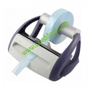 Dental Italy type sealing machine SE-D003 Manufactures